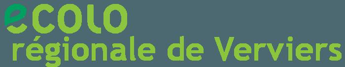 Ecolo Régionale de Verviers